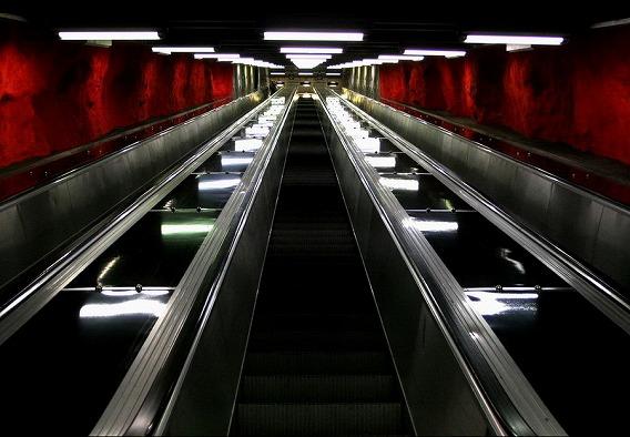 stockholm-subway-art-20