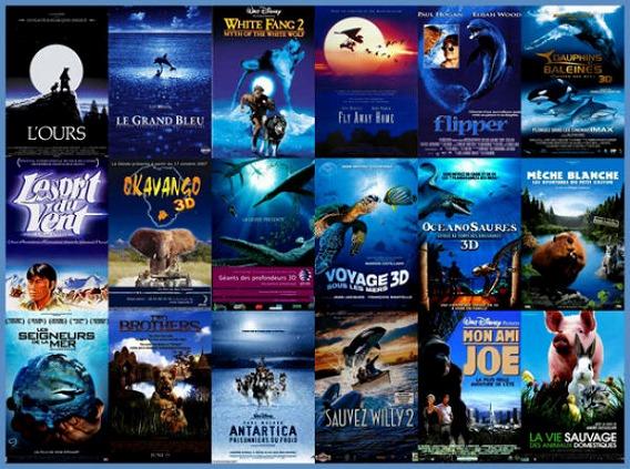 popular_movie_poster_trends_640_14