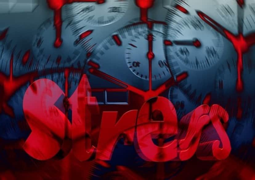 stress-111425_640_e