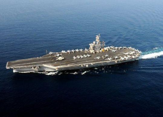 nato_navy_60