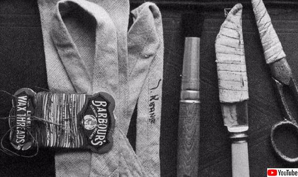 オーストラリア最大の未解決事件の捜査が再開。男性の遺体が掘り起こされる「タマム・シュッド事件」(1948年)