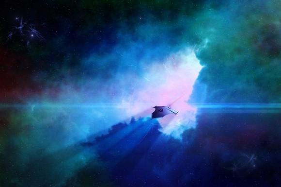 地球外生命体が発見される日はすぐそこまで来ている。早ければ2021年にも(オーストラリア研究者)