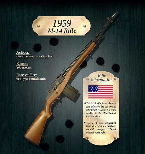 how_the_rifle_evolved_through_years_640_high_14