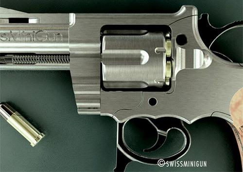 smallest_gun_03