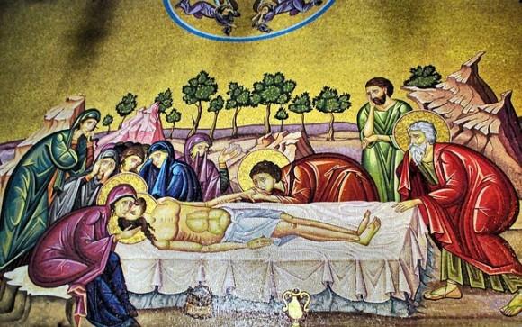 jerusalem-1762468_640_e