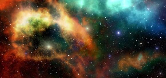 universe-2742113_640_e