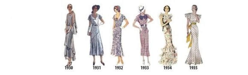 1930-1935_e