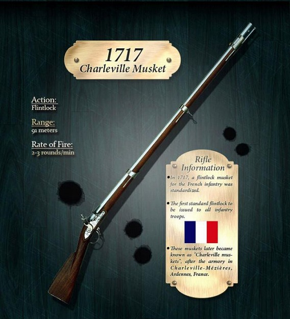 how_the_rifle_evolved_through_years_640_high_05