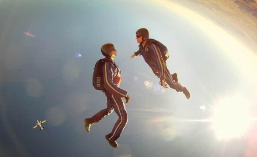 free-fall-89349_640_e