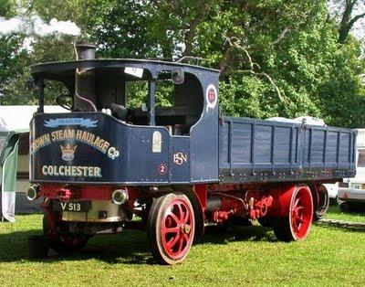 Steam-trucks-11