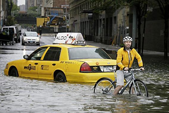 0625-flood-nyc_full_600