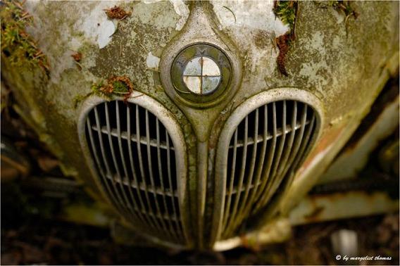 cars_26