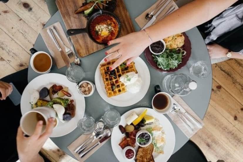 breakfast-690128_640_e