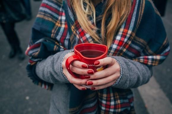 コーヒー派? お茶派? その好みは遺伝子によって決められている(オーストラリア研究)
