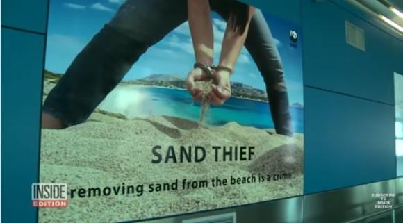 sand3_e