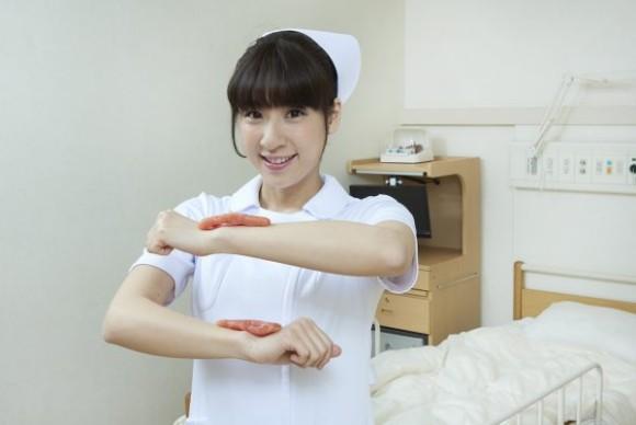 nurse6_e
