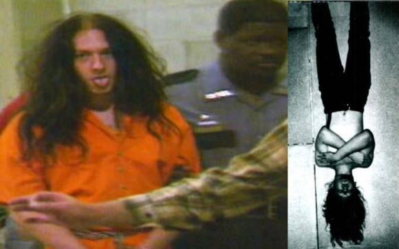 500歳の吸血鬼を名乗り、ヴァンパイア・カルトを率いた当時16歳の殺人犯「ロッド・フェレル」に関する8つの事実