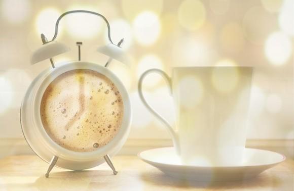 alarm-clock-2132276_640_e
