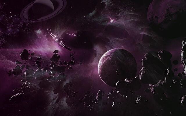 ハーバード大の天文学者、地球外知的生命体の存在を証明するため「ガリレオプロジェクト」を発表
