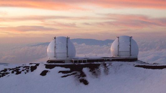 3539_ec_keck_observatory-1_05320299