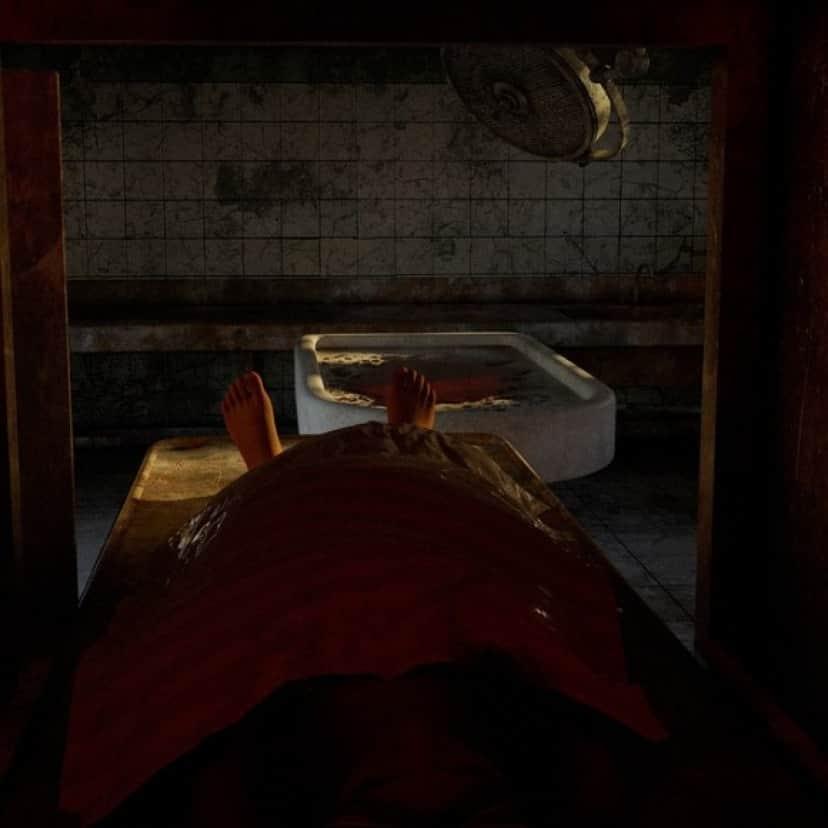 autopsy-2828592_640_e