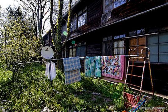 one_japanese_dormitory_640_12