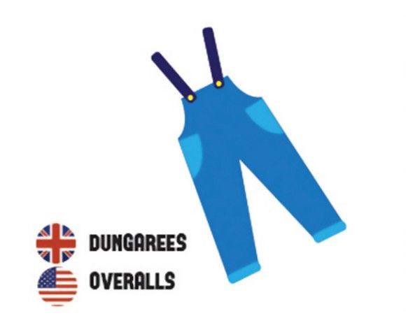 dungarees-overalls_e