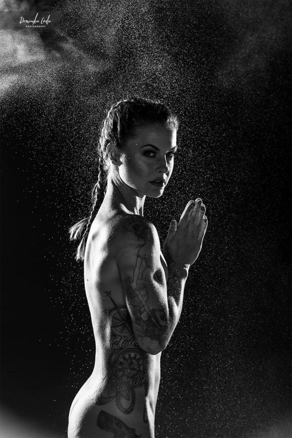 athlete6_e