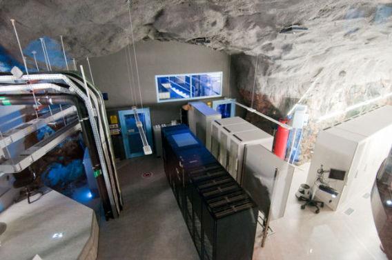 underground_data_center_640_24