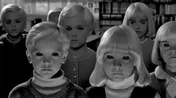 死者との接触、超常体験、都市伝説など。子供が絡んだ7つの怖い話(後編)