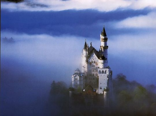 neuschwanstein_castle_07