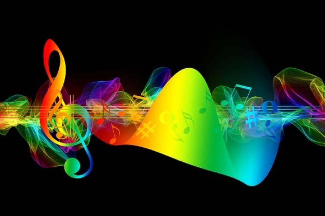 music4_e