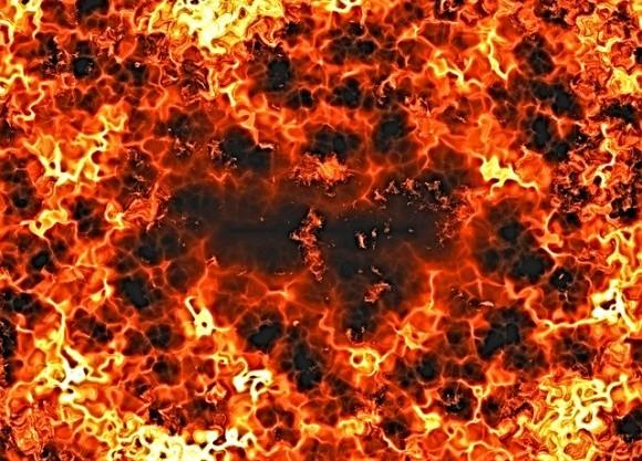 fire-4529924_640_e