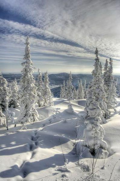 beautiful_winter_mountains_640_05