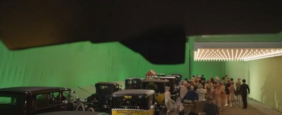 今のハリウッド映画って基本ロケ撮影が殆どなく施設で人間だけ撮影して後は全部CGか実写背景を合成して作ってるってマジ?  [284827678]YouTube動画>2本 ->画像>18枚