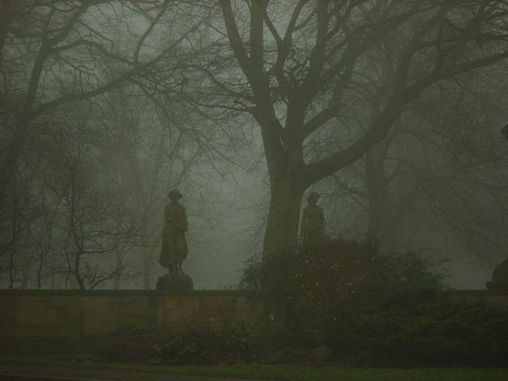 fog_32