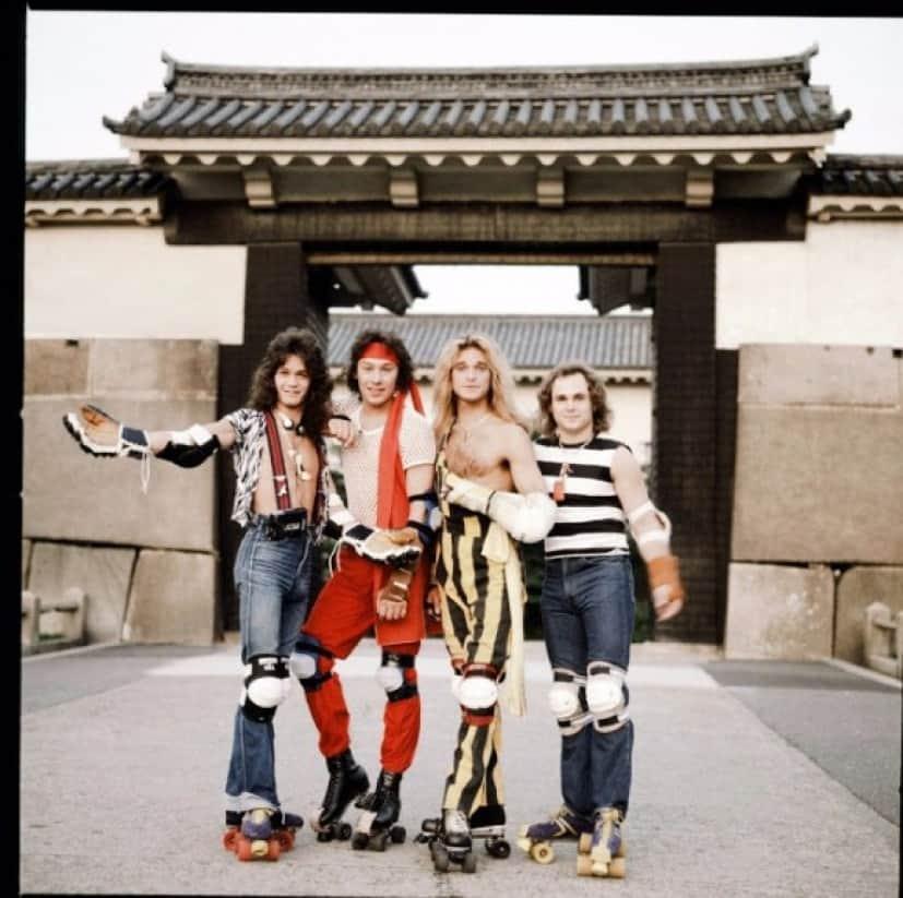 rock3_e