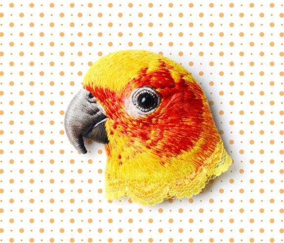 bird-3_e