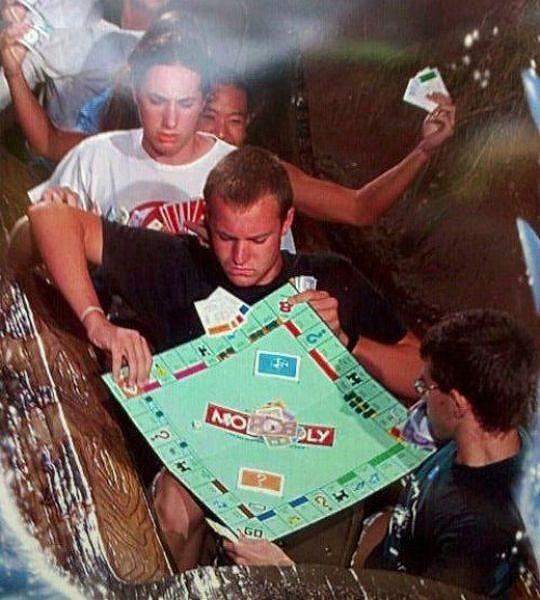 roller_coaster_20