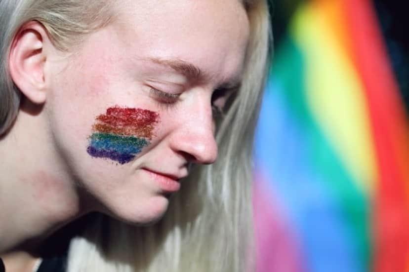 LGBTQ3_e