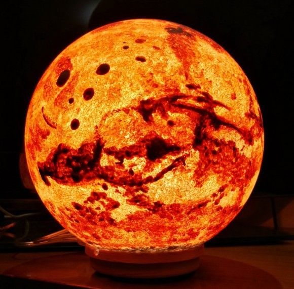 moon-lamp-pulsarmoonlight-9_e