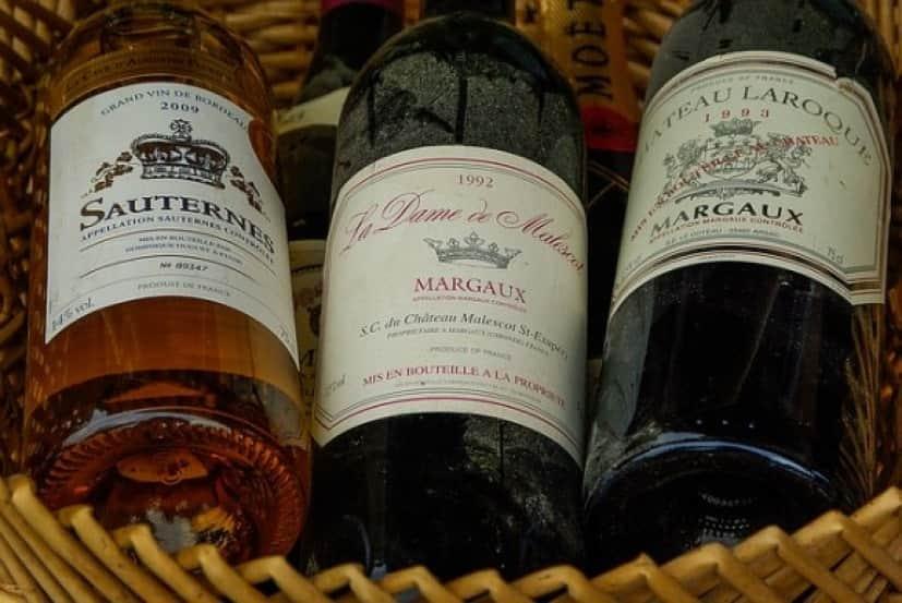 wine5_e
