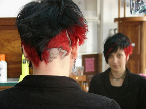 would_you_like_one_of_these_haircuts_640_14