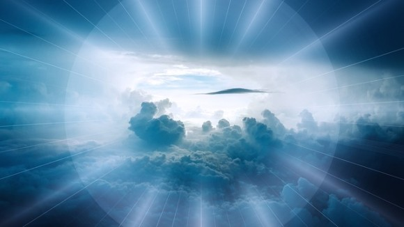 clouds-2709662_640_e