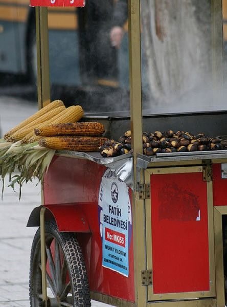 street_food_from_640_35