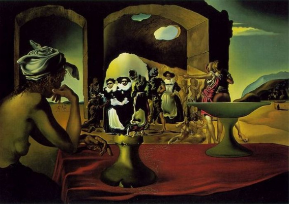 salvador_dali_optical_illusions_05