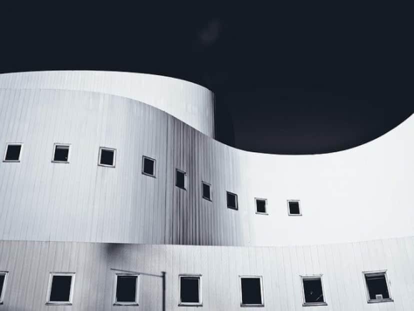 architecture-1079806_640_e
