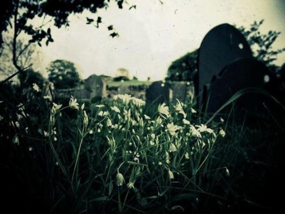 graveyard_scenes_640_35