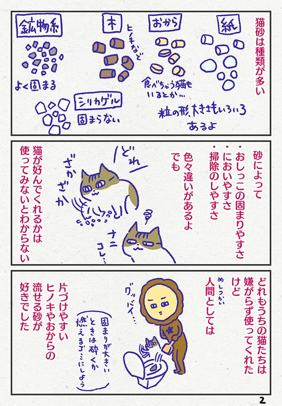 ib2902