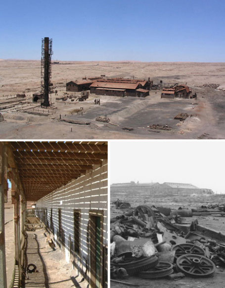18-humberstone-chile-ghost-city1